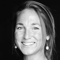 Kristine Marie Rost
