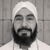 Prabhugian Singh